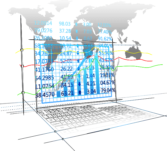 Bonds Graphic